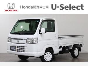 ホンダ アクティトラック タウン 純正CDチューナー 4WD