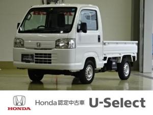 ホンダ アクティトラック SDX 軽トラック パワステ