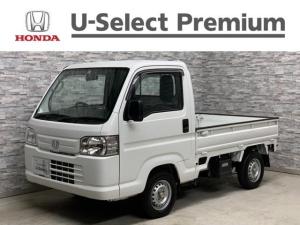 ホンダ アクティトラック SDX エアコン パワーウインドウ 4WD