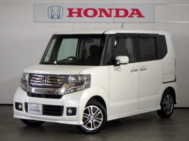 現在、ご覧の車両は当社車両置場にて保管しています。 ご連絡頂けましたら、最寄りのホンダカーズ京都の店舗まで配送致します。