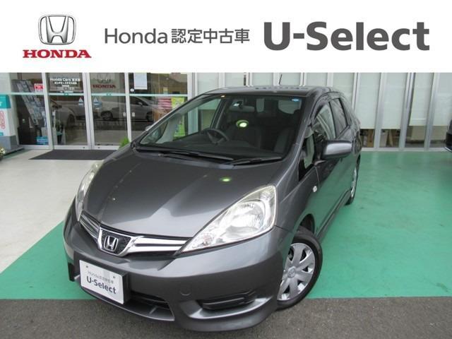 当店の販売は、関東甲信エリアで実車確認要となります。 車両本体価格は点検パックの料金が含まれます。詳しくはスタッフまで!
