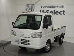 ホンダ アクティトラック SDX オーディオ キーレス 5MT