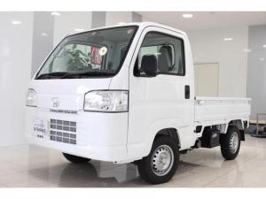 ホンダ アクティトラック SDX U-Select認定車一年保証付き