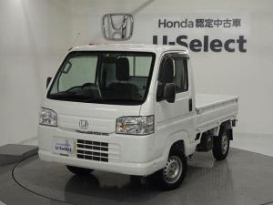 ホンダ アクティトラック SDX オーディオディスプレイ 5MT