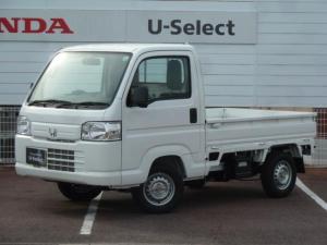 ホンダ アクティトラック SDX ABS