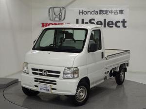 ホンダ アクティトラック SDX 5AT エアコン 荷台ライト 右エアバック