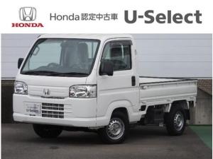 ホンダ アクティトラック SDX 5MT車 ワンオーナー車 メモリーナビ