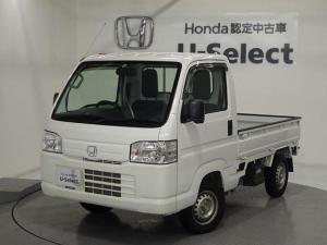 ホンダ アクティトラック SDX トラック660SDX 3方開