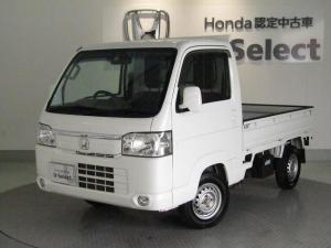 ホンダ アクティトラック SDX AC・PS・社外CD・ETC