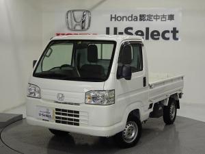 ホンダ アクティトラック SDX トラック660SDX ワンオーナー