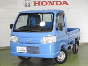ホンダ アクティトラック SDX CD 4WD