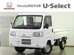 ホンダ アクティトラック SDX CDチューナー