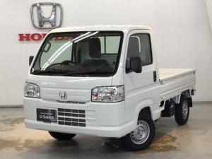 ホンダ アクティトラック SDX マニュアル 荷台ランプ