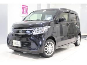ホンダ N-WGN G・スタイリッシュパッケージU-Select認定車一年保証付