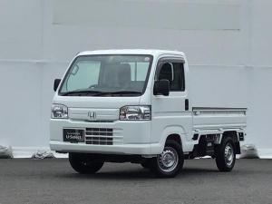 ホンダ アクティトラック SDX キーレスエントリー パワーウインド