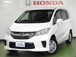 ホンダ フリード G プレミアムエディション ETC 4WD