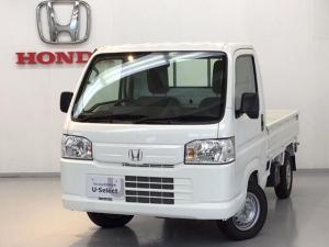 ホンダ アクティトラック SDX 荷台ランプ