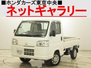 ホンダ アクティトラック SDX ドラレコ ポータブルナビ ワンセグ