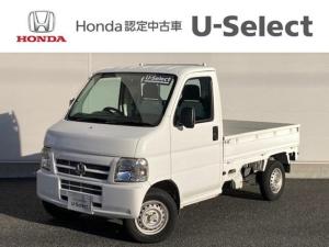 ホンダ アクティトラック 2WD 走行25841km