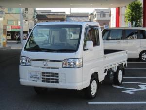 ホンダ アクティトラック タウン 2WD