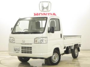 ホンダ アクティトラック SDX 3AT ETC ギャザスオーディオ