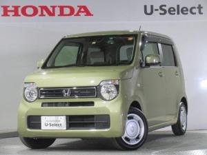 ホンダ N-WGN 660 G ホンダ センシング 助手席回転シート車 純正メモリーナビ Bluetooth ドラレコ ETC