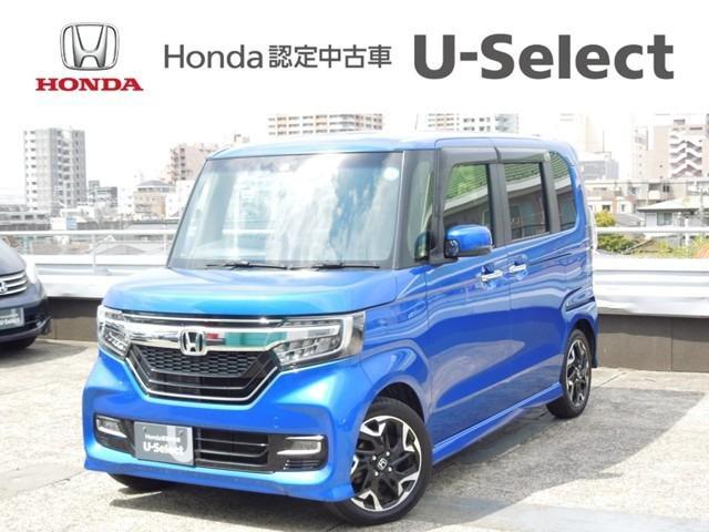 当社下取り車 車検令和4年11月まで 日本全国納車可能