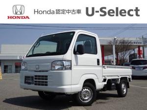 ホンダ アクティトラック SDX