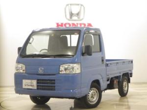 ホンダ アクティトラック SDX 5MT 運転席エアバッグ ドアバイザー 記録簿 エアバッグ