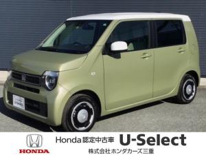 ホンダ N-WGN Lホンダセンシング 当社レンタup車 インターナビ ドラレコ ETC