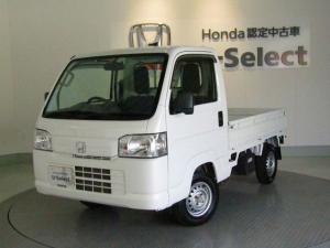 ホンダ アクティトラック SDX 5速マニュアル ABS A/C P/S P/W