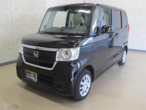 ホンダ N-BOX G・Lホンダセンシング ホンダセンシング 前席シートヒーター