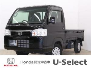 ホンダ アクティトラック タウン 3AT CD 2WD