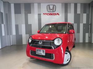 ホンダ N-ONE G ワンオーナー車