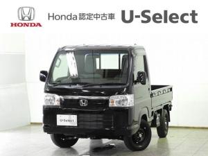 ホンダ アクティトラック SDX CDチューナー  5MT 4WD