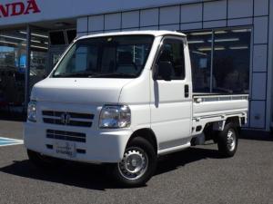 ホンダ アクティトラック SDX 5MT 4WD