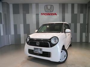 ホンダ N-ONE スタンダード ツアラー レンタカーアップ車 ギャザスメモリーナビ