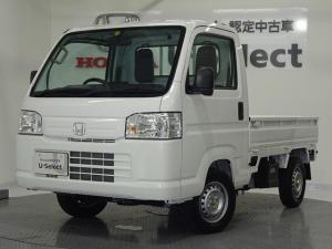 ホンダ アクティトラック SDX 5速マニュアルミッション ABS
