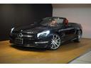 メルセデス・ベンツ/M・ベンツ SL65 AMG 1オーナー 禁煙車 認定2年保証