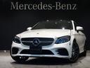 メルセデス・ベンツ/M・ベンツ C 180 Coupe Sports