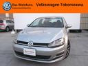 フォルクスワーゲン/VW ゴルフ TSI Highline BlueMotion Technology Carrozzeria