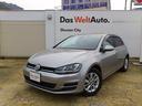 フォルクスワーゲン/VW ゴルフ 40thエディション