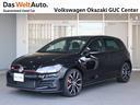 フォルクスワーゲン/VW ゴルフGTI GTI Performance