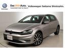 フォルクスワーゲン/VW ゴルフ TSI Highline Tech Edition