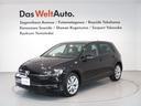 フォルクスワーゲン/VW ゴルフ TSIハイライン メーカー保証付 認定中古車 ワンオーナー