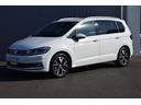 フォルクスワーゲン/VW ゴルフトゥーラン TDI ハイライン