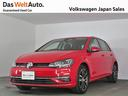 フォルクスワーゲン/VW ゴルフ TSIハイライン テックエディション