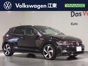 フォルクスワーゲン/VW ポロGTI ベースグレード