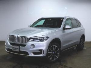 BMW X5 xDrive35d xライン 1ヶ月保証