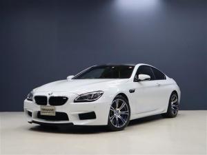 BMW M6 ベースグレード 1ヶ月保証